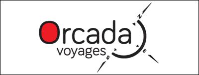 logo-orcada-voyages