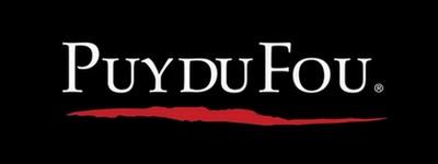 logo-puy-du-fou-noir