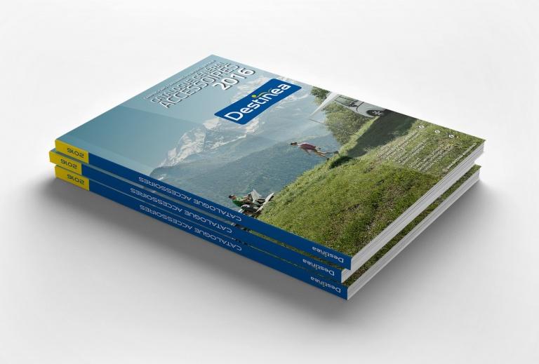 mockup-catalogue-destinea2016-1500x1013