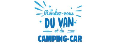 logo-RVVCC