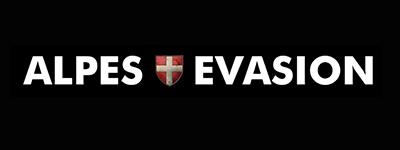 logo-alpes-evasion