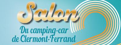 logo-salon-clermont