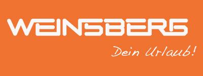 logo-weinsberg