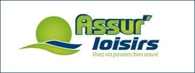 logo-assur-loisirs-cadre