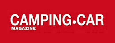 logo-camping-car-magazine2