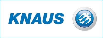 logo-knaus-cadre