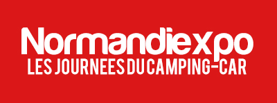 logo-normandiexpo-rouge