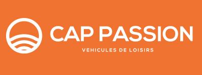 logo-cap-passion