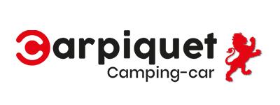 logo-carpiquet