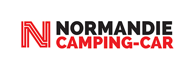 logo-normandie-cc