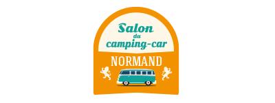 logo-salon-normand