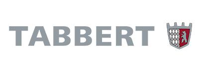 logo-tabbert